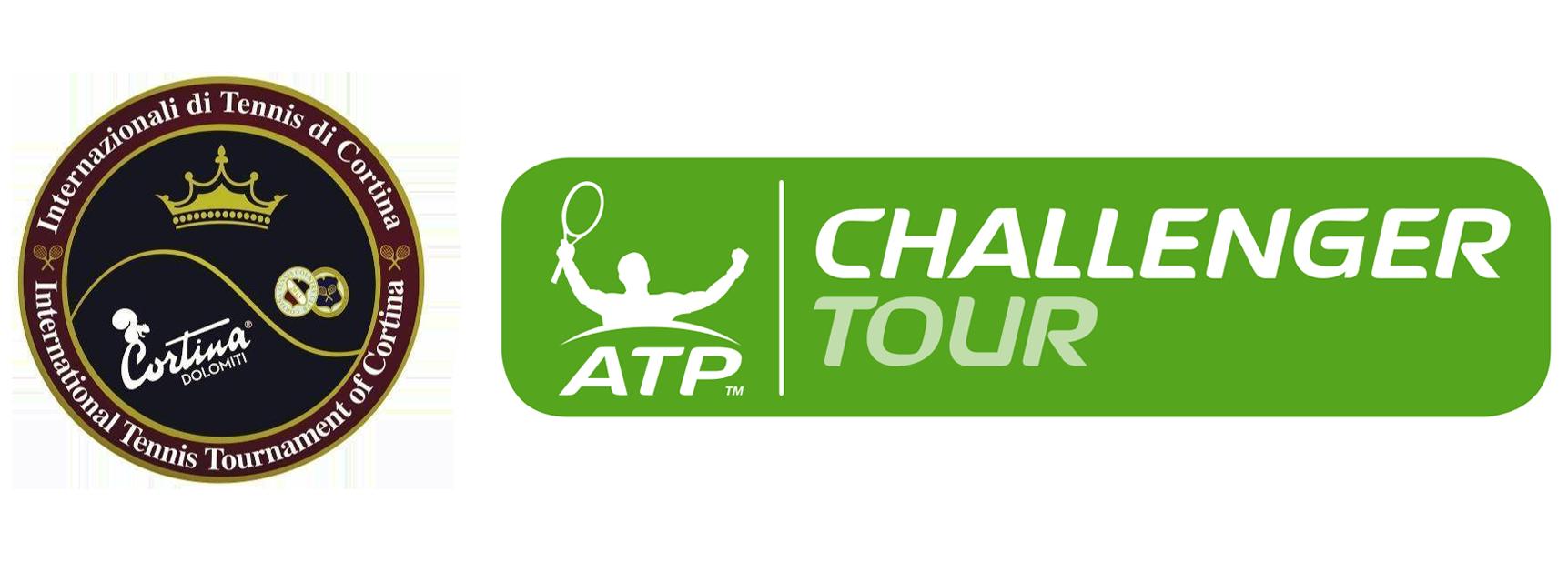 ATP Challenger Cortina 2017